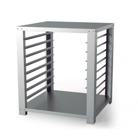 Mesa soporte horno RX-304