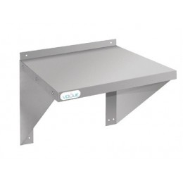 Estante para microondas 560x560mm