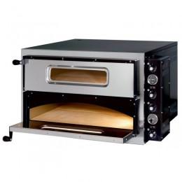 Horno eléctrico para 8 pizzas de 35cm