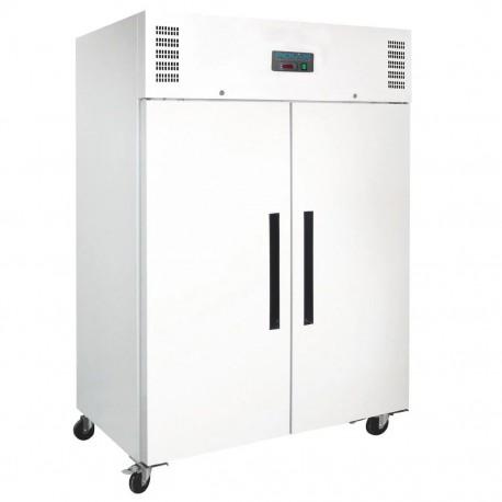 armario refrigerado 1200L