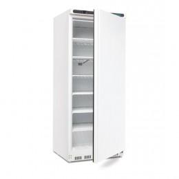 armario de congelación 1 puerta 600L
