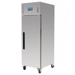 armario congelador de pastelería 850L