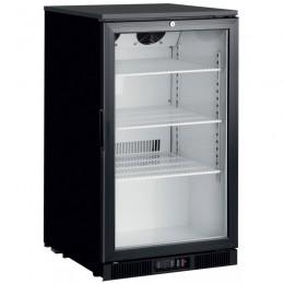 Expositor sobremesa congelación 150L