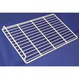 Estante de repuesto para mesas refrigeradas
