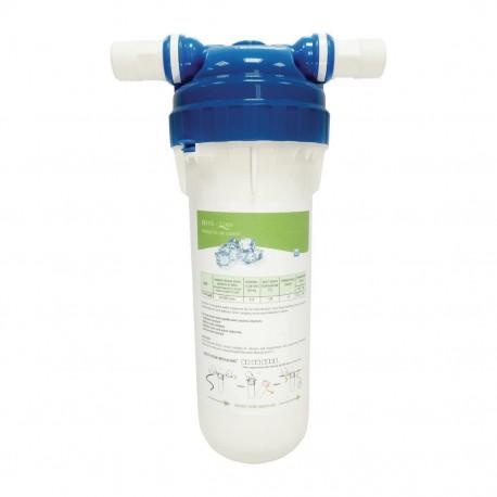 Filtro de agua para fabricadoras de hielo