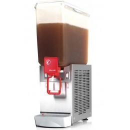 Dispensador de bebidas frías 8L