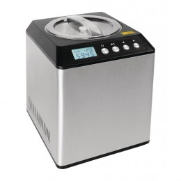 Máquina para helado 2L