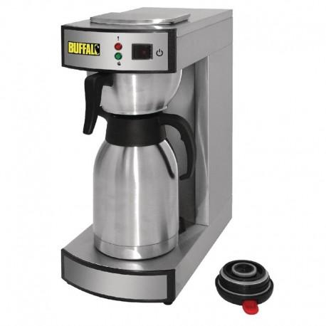 Cafetera termo 2L