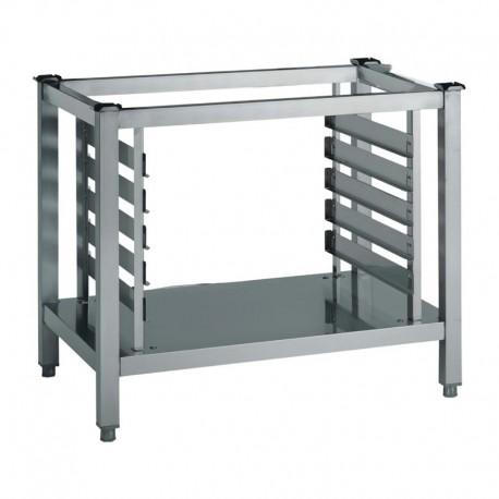 Soporte Gastro-M para hornos 4 y 6 bandejas