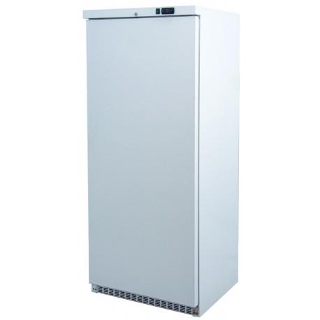 Armario refrigerado GN 2/1 600L