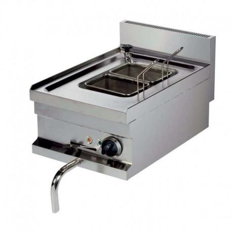 Cocedor de pasta 14L