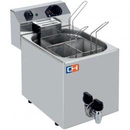 Cocedor de pasta 7L