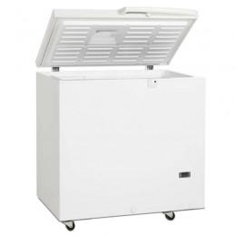 Ultracongeladores de baja temperatura -45ºC