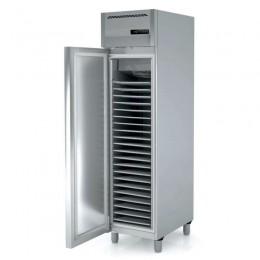 Armario refrigerado de pastelería 409L