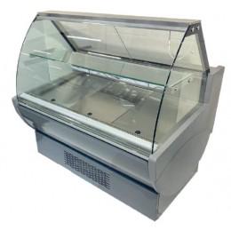 Vitrina expositora refrigerada 1500x900x1200mm