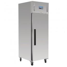 Armario refrigerado de pastelería 850L