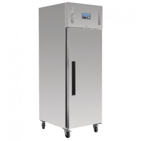 armario refrigerado pasteleria 850L