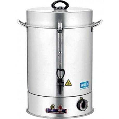 Calentador de leche 12L