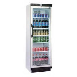 Armario expositor refrigerado 345L