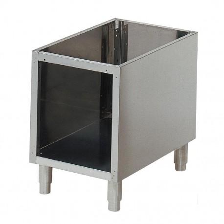 Armario abierto base Gastro M 60/30B