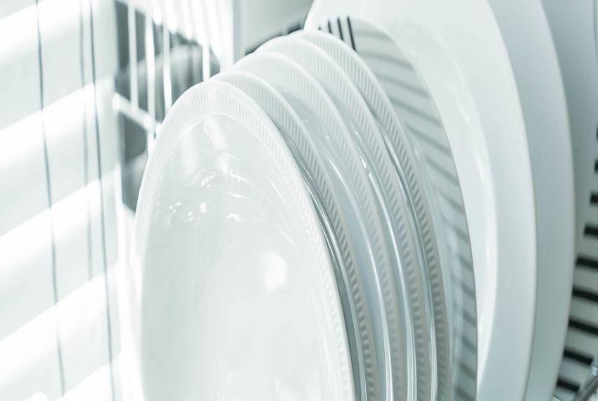 lavavajillas-industriales