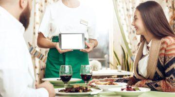 carta-digital-restaurante