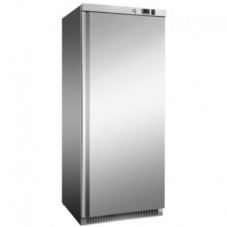 Nevera Refrigerada 1